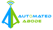 Automated Abode